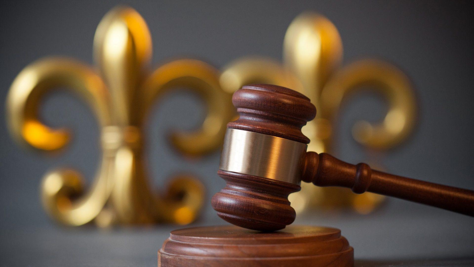 Étude Légale Fortier